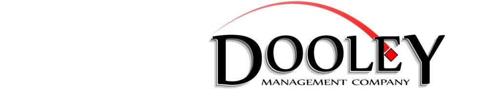 Dooley Man